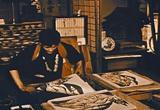 Phonograph Vinyl Records History Wurlitzer films movie download