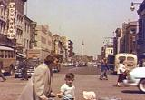 1950's Philadelphia, Levittown, Norristown History Films movie download 7
