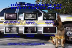 60s Police Dogs and Public Safety Films movies download