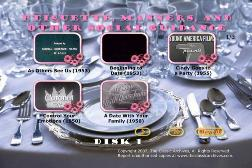 etiquette miss table manners emily post films movie download menu