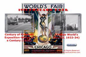1933 Chicago World's Fair Films movie download 13