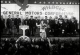 Historic GM General Motors History Film Collection movie download 27