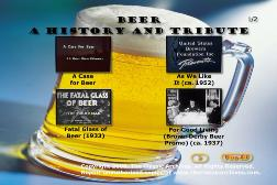 Beer History films movie download 25