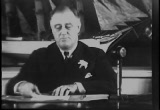 FDR New Deal Film Collection movie download 11