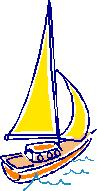 Sailboat Boat Plans