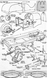 soapbox racer plans