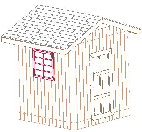 Damis 10x8 shed floor plans for 10x14 shed floor plans